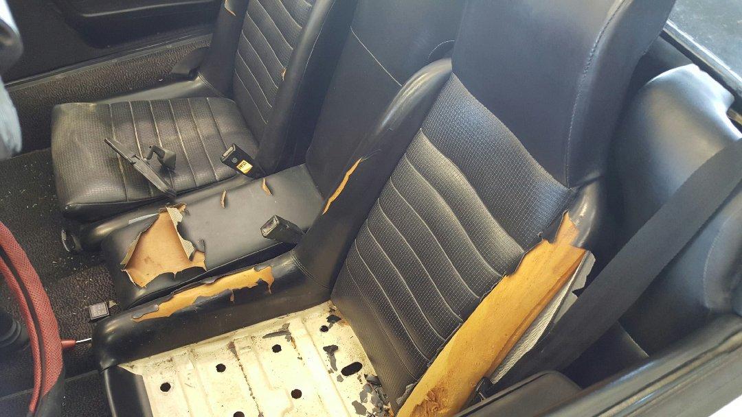 car seat covers auto autos weblog. Black Bedroom Furniture Sets. Home Design Ideas